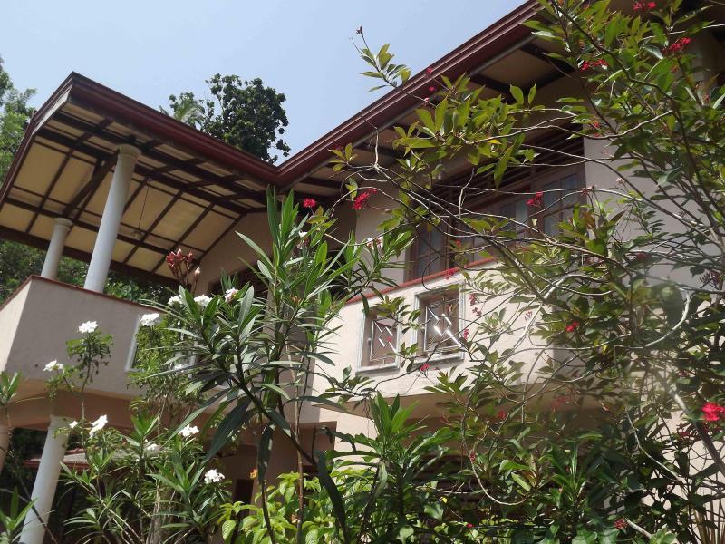 Hill House Mirissa - Image 1 - Dambulla - rentals