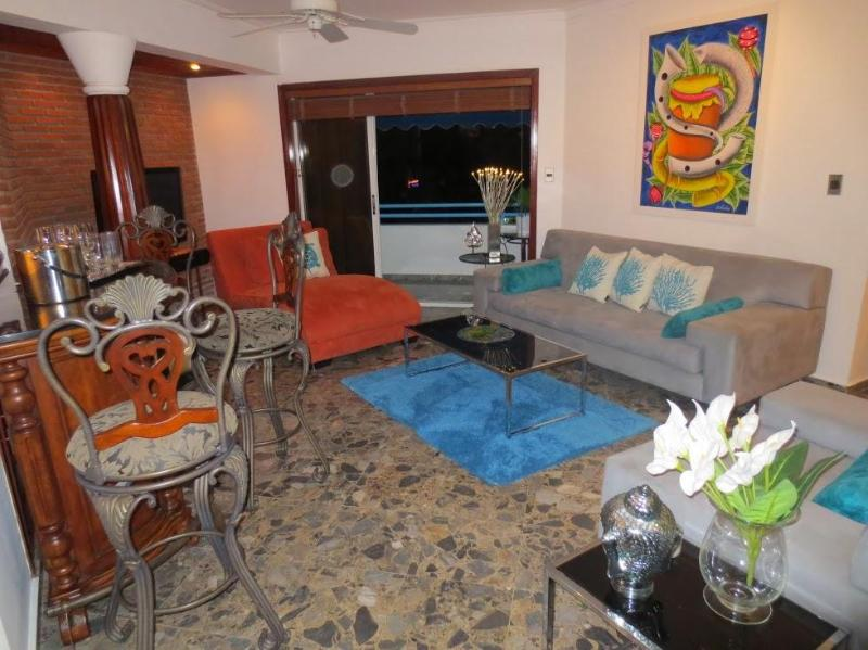 My Dream Suite - Image 1 - Santo Domingo - rentals