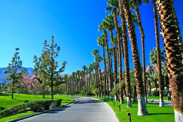 Welcome to PGA West - Contemporary Golf Course Home - La Quinta - rentals