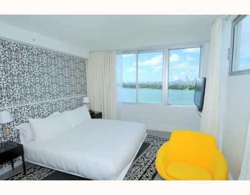 9999414 Mondrian One Bedroom Bayview (Deluxe) - Image 1 - Avon Park - rentals