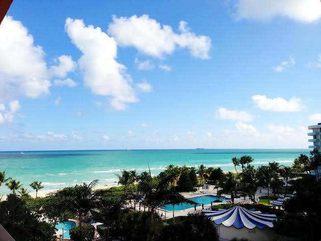 9999807 Alexander Four Bedroom - Image 1 - Miami Beach - rentals