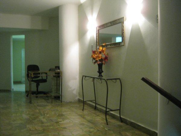 APARTMENT IN COPACABANA - RIO DE JANEIRO - BRAZIL - Image 1 - Itanhanga - rentals