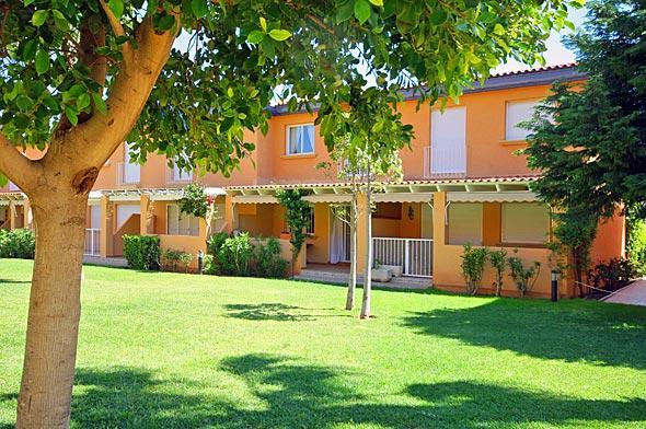 Bolonia 4 - Image 1 - Javea - rentals