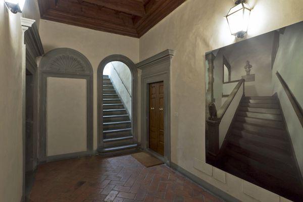 Brancacci - Image 1 - Varna - rentals