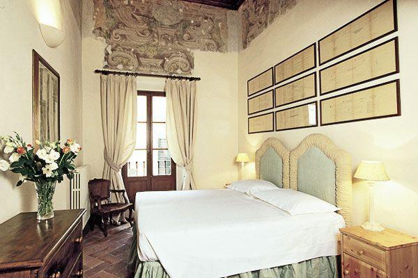 Casa Medici - Image 1 - Varna - rentals