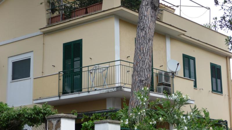 Anzio - Image 1 - Anzio - rentals
