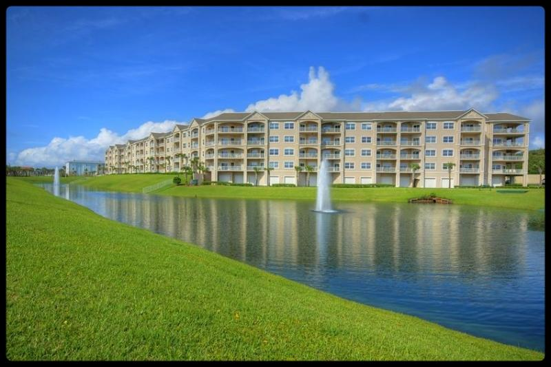 Building Complex - 0cf423d4-8d53-11e3-862b-90b11c1afca2 - Fernandina Beach - rentals