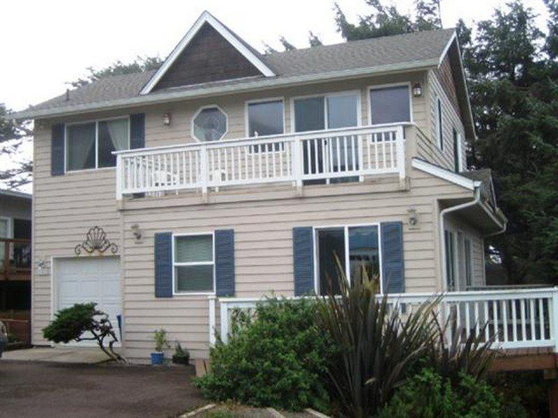 Cottage By The Sea  - COTTAGE BY THE SEA - Lincoln City - Lincoln City - rentals