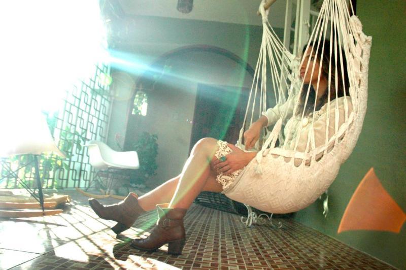 The Dreamcatcher Villa - DREAMCATCHER VILLA |6 Bed |3 Bath | RIGHT ON BEACH - San Juan - rentals