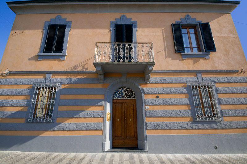 Villa Alabastro - Image 1 - Varna - rentals