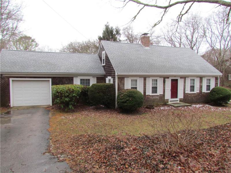 23 Haynes Ave. - Image 1 - Falmouth - rentals