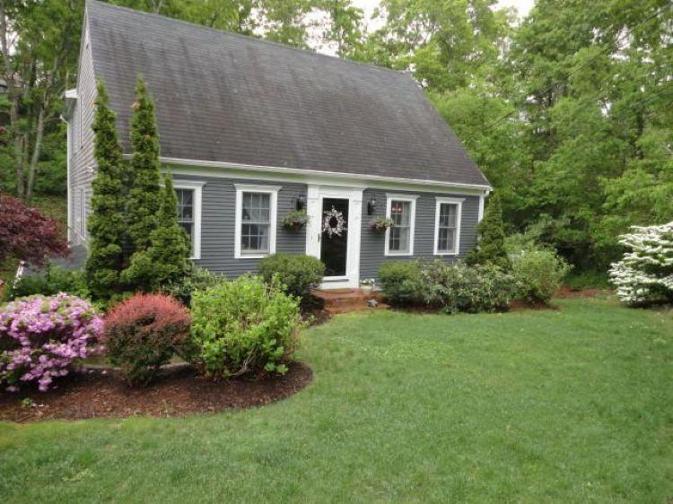 18 Great Hill Rd. - Image 1 - Sandwich - rentals