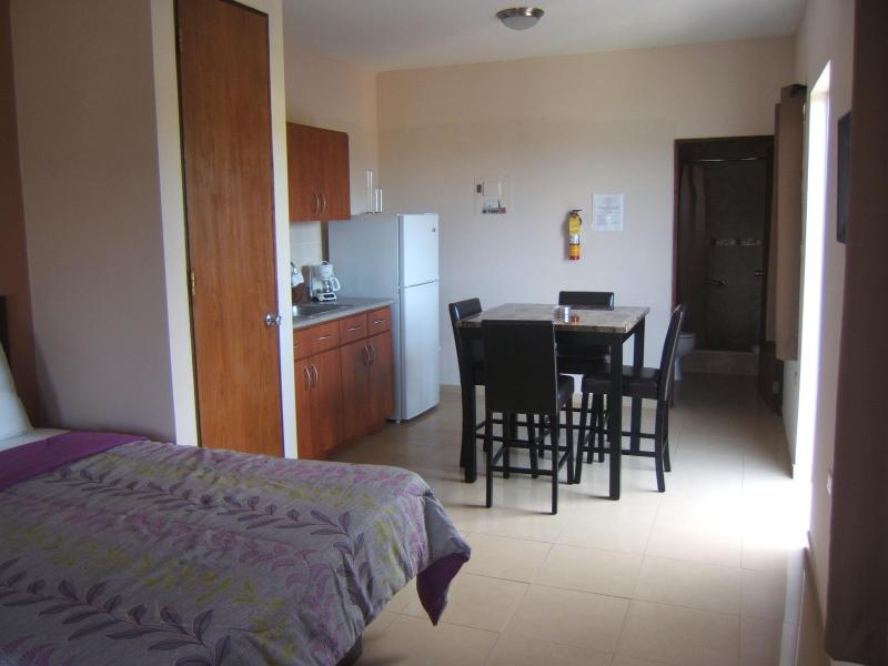 Villa for 4 guest - Spectacular villa for 4  guest with a Bay view - Culebra - rentals