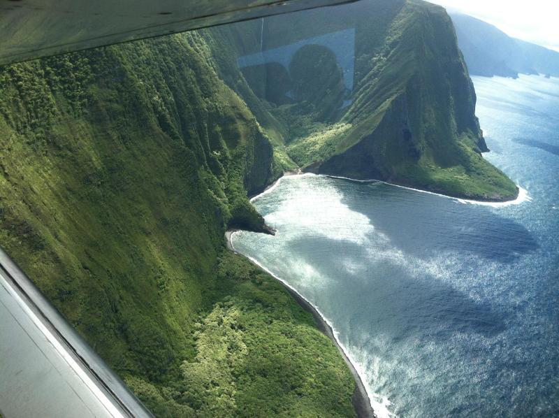 Kaanapali Beach Club Maui - Image 1 - Maui - rentals