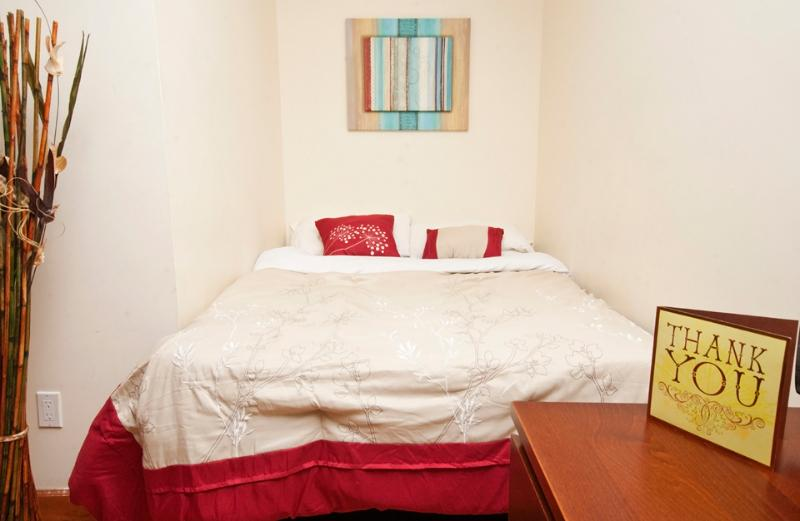 155109/ Studio-1Bath In Upper West Side - Image 1 - New York City - rentals