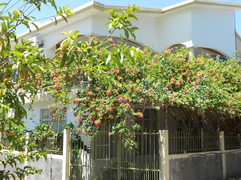 Apartment - Cap-Malheureux,  Mauritius - 3 Bedrooms Apartment - Cap Malheureux - rentals