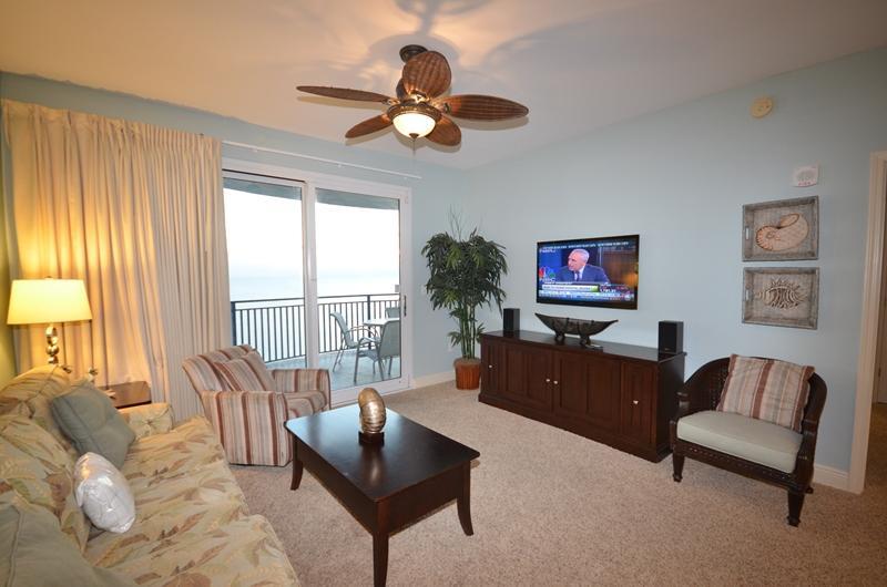 2104 Sterling Breeze - 2104 Sterling Breeze - Panama City Beach - rentals