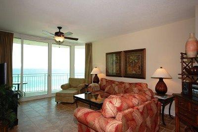 0611 Aqua Beachside Resort - 0611 Aqua Beachside Resort - Panama City Beach - rentals