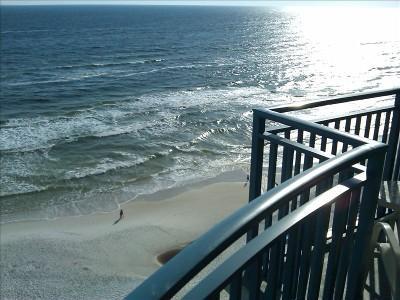 1106 Sterling Breeze - 1106 Sterling Breeze - Panama City Beach - rentals