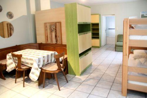 Vacation Apartment in Ober-Mörlen - 377 sqft, clean, centrally located (# 4651) #4651 - Vacation Apartment in Ober-Mörlen - 377 sqft, clean, centrally located (# 4651) - Ober-Moerlen - rentals