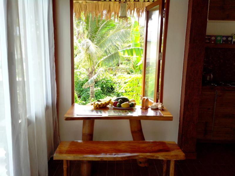 Charming Affordable Family Suite - Image 1 - Boracay - rentals