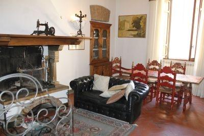 Apartment Pantheon Central Rome apartment, 2 bedroom apartment in Rome to let, flat in Rome to let, short term Rome rental - Image 1 - Rome - rentals