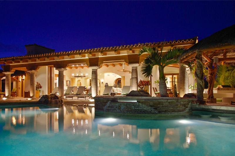 - Casa Corona - Cabo San Lucas - rentals