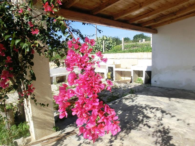 Bouganville Cottage - Image 1 - Scicli - rentals