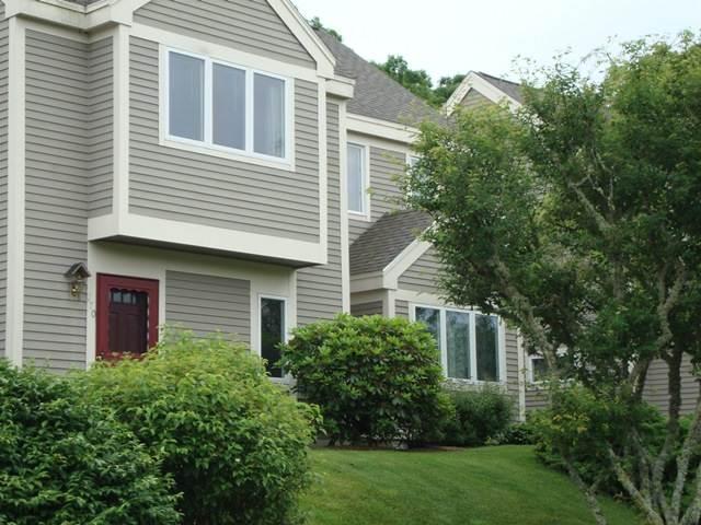 270 Fletcher Lane - Image 1 - Brewster - rentals