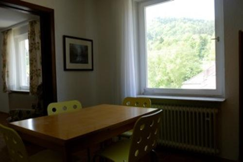 Vacation Apartment in Baden Baden - 700 sqft, central, quiet, stylish (# 4722) #4722 - Vacation Apartment in Baden Baden - 700 sqft, central, quiet, stylish (# 4722) - Baden-Baden - rentals