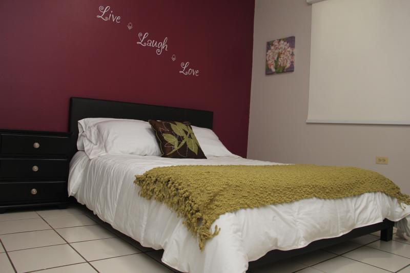 Golf View Apartments - Short term vacation rentals - Image 1 - Santa Isabel - rentals