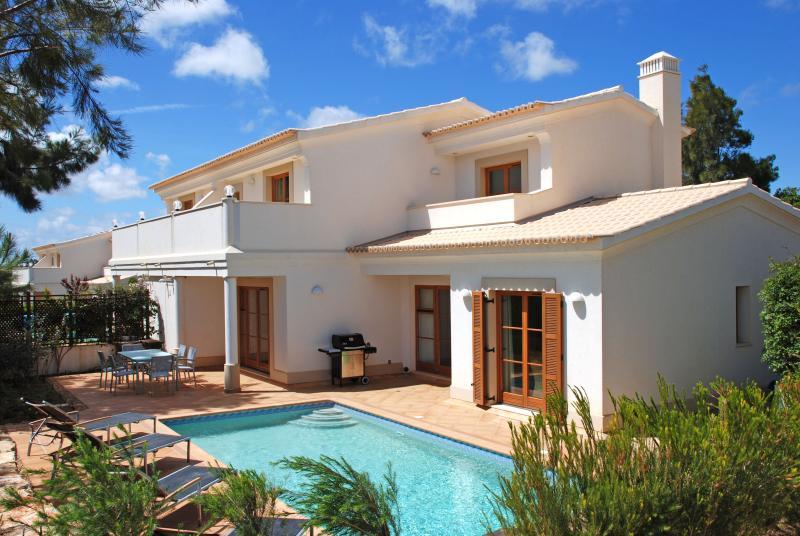 Villa and Pool - AlmaVerde Village & Spa Gemini on Plot 172 - Lagos - rentals