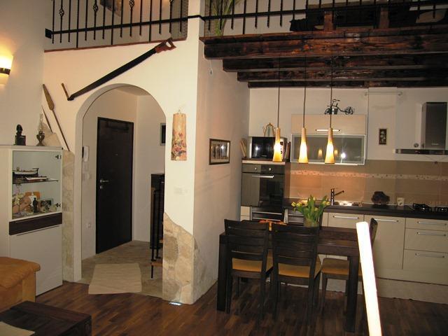 Apartman Nikol Pula, Croatia, Istria - Image 1 - Pula - rentals