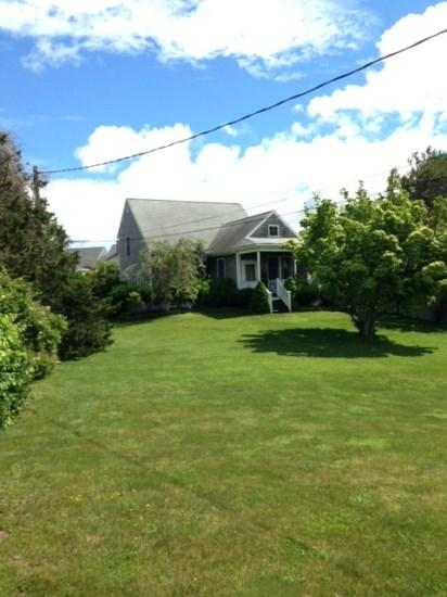 Private Chatham MA Vacation Rental! - 117 Kelley Lane - Image 1 - Chatham - rentals