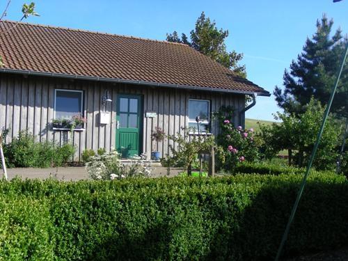 LLAG Luxury Vacation Home in Doerzbach - 1023 sqft, spacious, panoramic, bright (# 4734) #4734 - LLAG Luxury Vacation Home in Doerzbach - 1023 sqft, spacious, panoramic, bright (# 4734) - Assamstadt - rentals