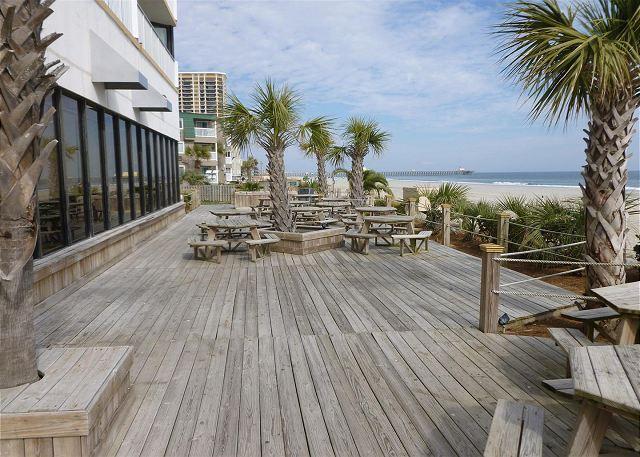 Premium clean efficiency with BIG June savings! - Image 1 - Myrtle Beach - rentals
