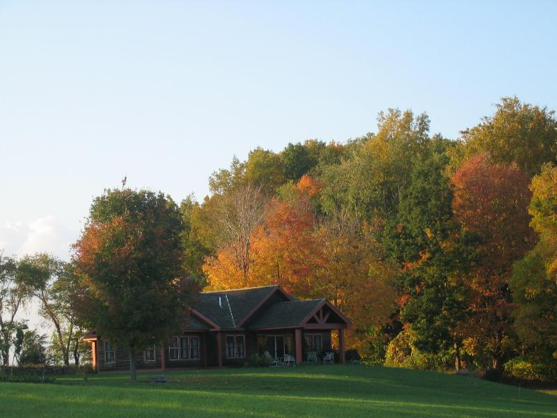 Brae Cottage - Country Cottage in Wallingford CT - Wallingford - rentals