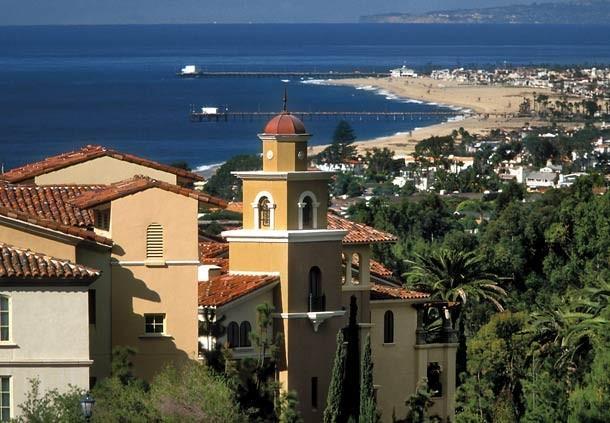 Award Winning Newport Coast Villa - Marriott Newport Coast: Easter/Passover week! - Newport Beach - rentals