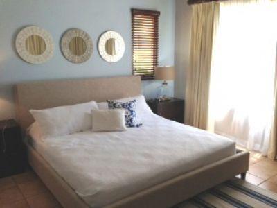 Palmas Doradas 505 - Image 1 - Humacao - rentals