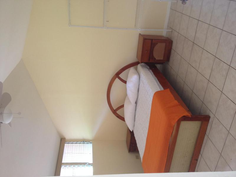 House for rent near 2 beaches - Image 1 - Ciudad Colon - rentals