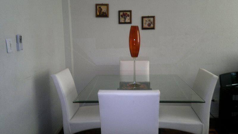 Your Apartment In Santa Teresa - Image 1 - Rio de Janeiro - rentals