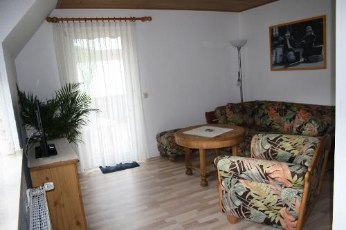Vacation Apartment in Hoexter - 431 sqft, quiet, central, modern (# 4762) #4762 - Vacation Apartment in Hoexter - 431 sqft, quiet, central, modern (# 4762) - Hoxter - rentals