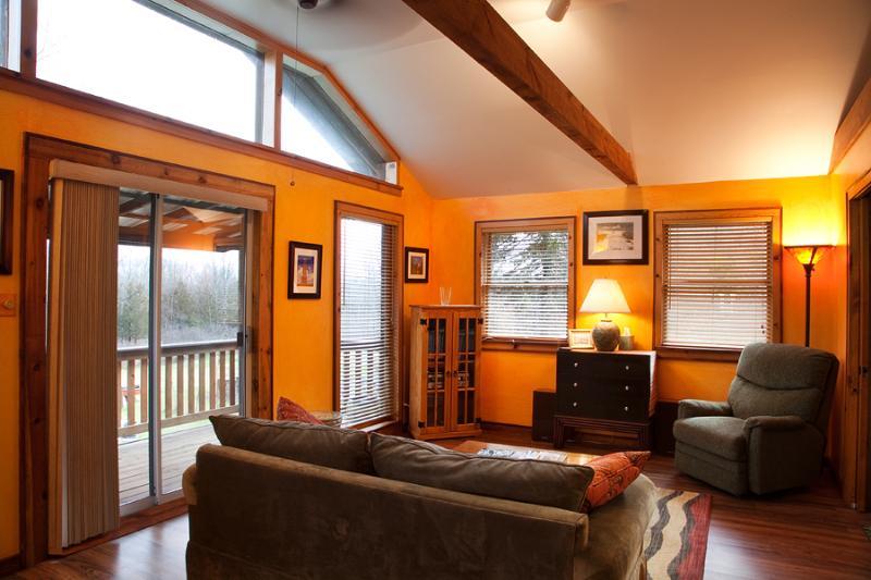 Cottage - Image 1 - Saugerties - rentals