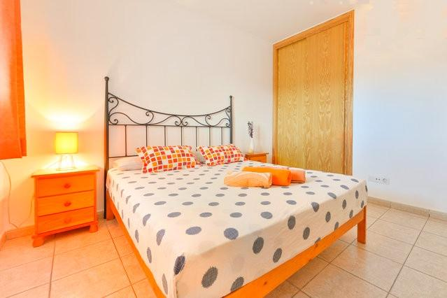 Cheap Apartment Playa den Bossa!! close to USHUAIA - Image 1 - Ibiza - rentals