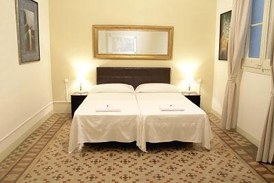STAY IN BCN - Image 1 - Barcelona - rentals