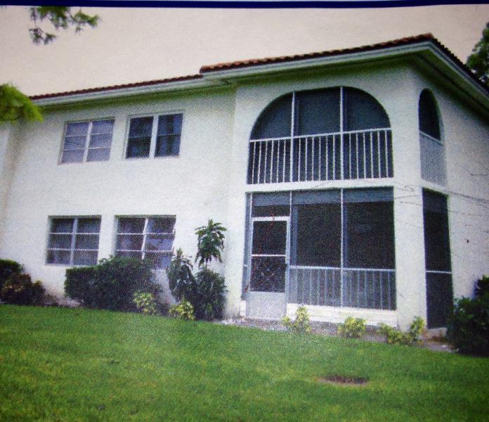Forest Lakes Condominium, Naples Florida - Image 1 - Naples - rentals