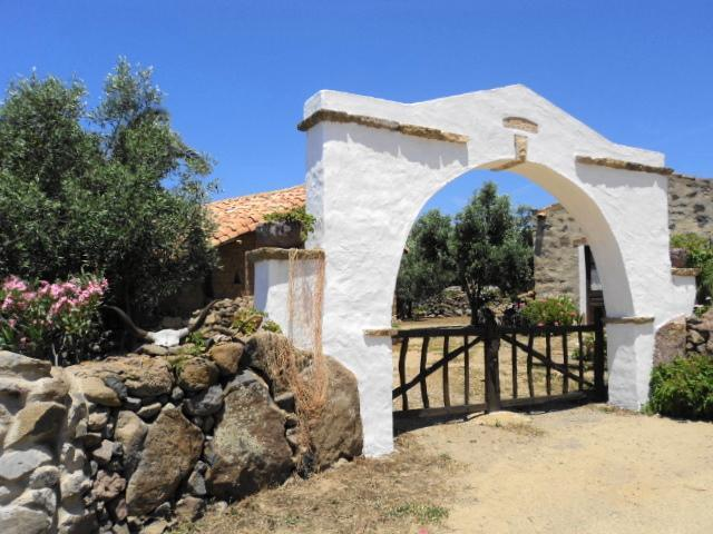 Welcome To  South  Sardinia - Image 1 - Sant Antioco - rentals