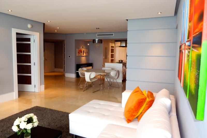 LA PERLA - Image 1 - Sunny Isles Beach - rentals