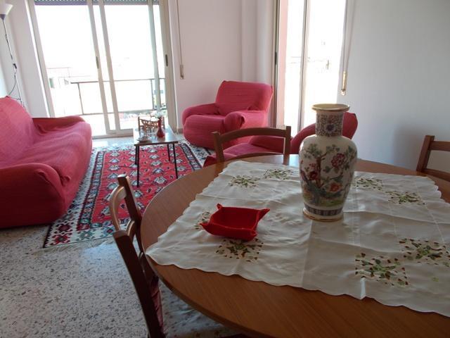 Calarossavacanze Terrasini - apartment 2/6 beds - Image 1 - Terrasini - rentals
