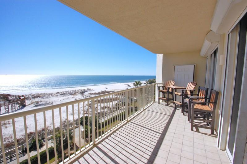 Ray of Sunshine (Doral 501) - Ray of Sunshine (Doral 501) - Gulf Shores - rentals